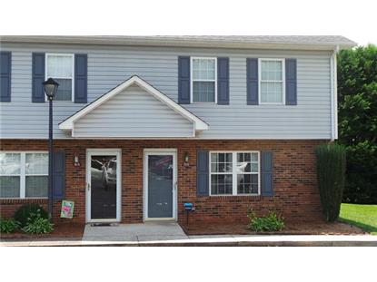 319 7th St Place Conover, NC MLS# 3528843