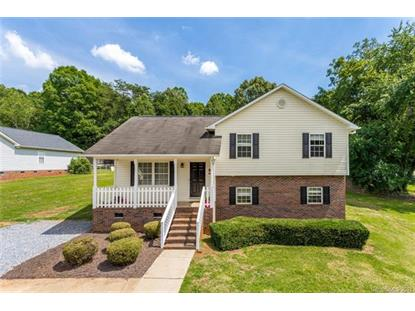 1137 Lyndsey Brook Court Lincolnton, NC MLS# 3528896