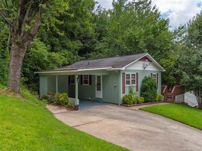 70 Arnold Heights Waynesville, NC MLS# 3528956