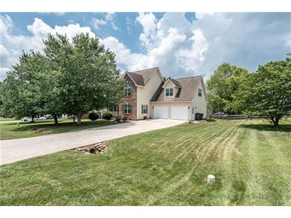 3435 Overbrook Drive Conover, NC MLS# 3529010