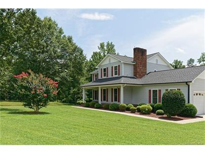 1490 Riverview Road Lincolnton, NC MLS# 3529153