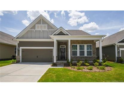5021 lydney Circle Waxhaw, NC MLS# 3529266