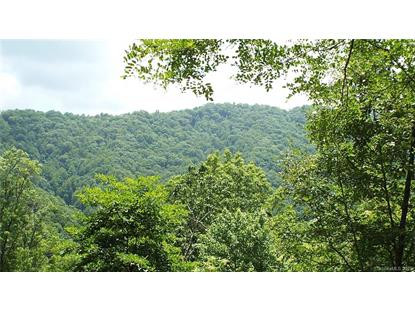 000 N Timberline Drive Whittier, NC MLS# 3529269