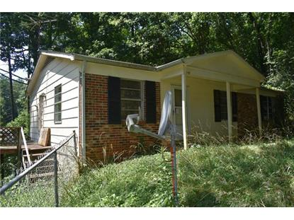 208 Edgewood Circle Morganton, NC MLS# 3529277