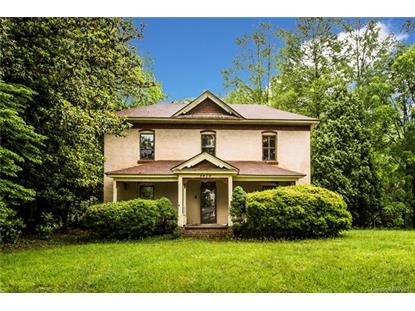 8409 University East Drive Charlotte, NC MLS# 3529344