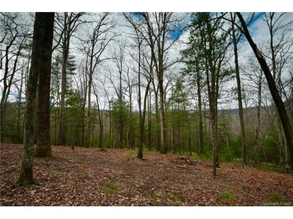 36 Dividing Ridge Trail Arden, NC MLS# 3529505