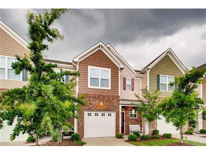 2777 Sawbridge Lane Gastonia, NC MLS# 3529548