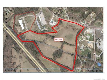 000 Commercial Hill Drive Hendersonville, NC MLS# 3529677