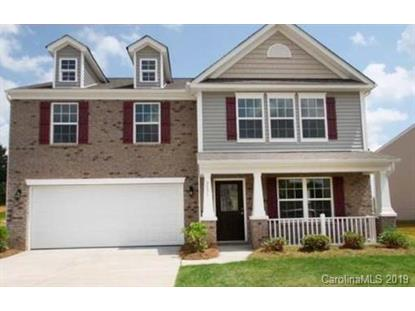 7311 Niccoline Lane Charlotte, NC MLS# 3529710