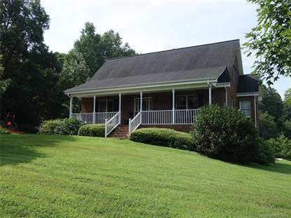 1047 College Avenue Shelby, NC MLS# 3529980