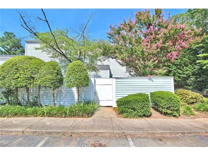 7045 Stonington Lane Charlotte, NC MLS# 3529987