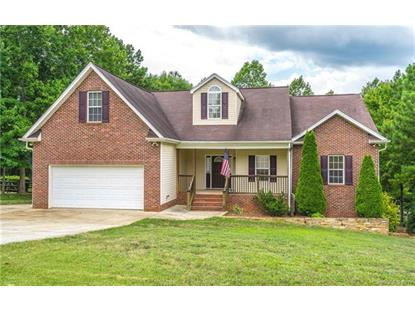 152 Gray Cliff Drive Mooresville, NC MLS# 3530137