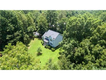 107 Anderson Acres None Kings Mountain, NC MLS# 3530146
