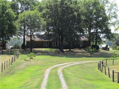 1917 Philadelphia Church Road Marshville, NC MLS# 3530159