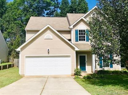 14904 Jerpoint Abby Drive Charlotte, NC MLS# 3530301