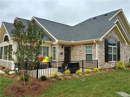 1405 Somersby Circle Gastonia, NC MLS# 3530691