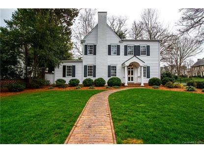 200 Hempstead Place Charlotte, NC MLS# 3530782