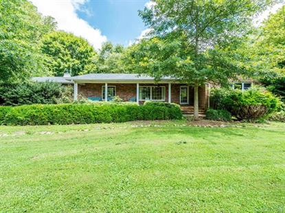 5910 Walnut Creek Road Marshall, NC MLS# 3530869