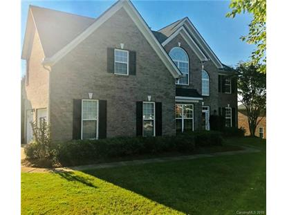105 Summer Breeze Court Statesville, NC MLS# 3530983