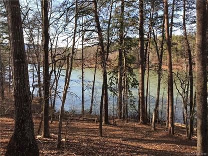 Lot 7 Parkway North None Mill Spring, NC MLS# 3531111
