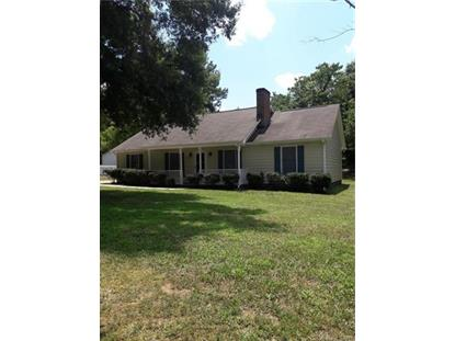 651 Tryon Place Gastonia, NC MLS# 3531275