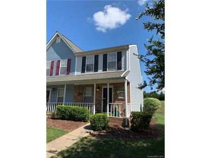 8235 Circle Tree Lane Charlotte, NC MLS# 3531362