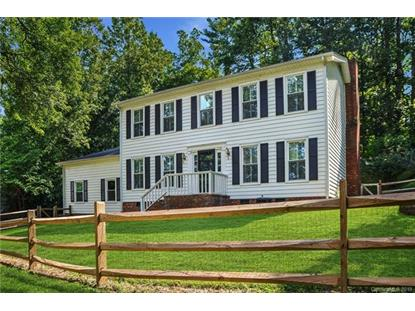 5426 Gunpowder Drive Hickory, NC MLS# 3531471