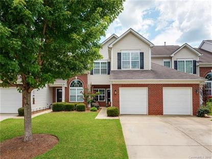 12062 Stratfield Place Circle Pineville, NC MLS# 3531686