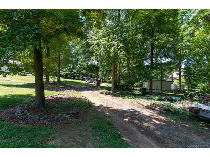 17011 Knoxwood Drive Huntersville, NC MLS# 3531849