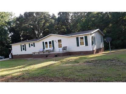816 Lavender Road Grover, NC MLS# 3531990