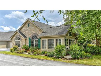 125 Outlook Circle Swannanoa, NC MLS# 3531991