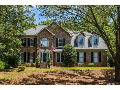 10420 Wyndham Forest Drive Charlotte, NC MLS# 3532114
