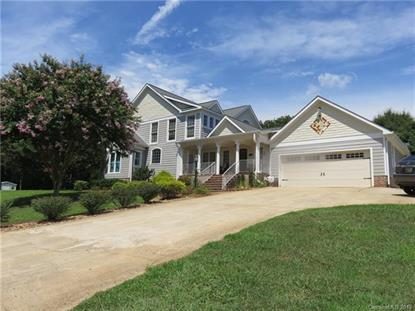 104 Greene Hill Drive Grover, NC MLS# 3532190