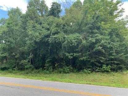 000 Teague Town Road Taylorsville, NC MLS# 3532459