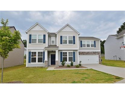 102 Rockhopper Lane Mooresville, NC MLS# 3534904