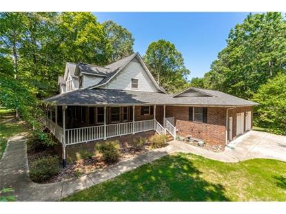 205 Old Hickory Road Locust, NC MLS# 3535335