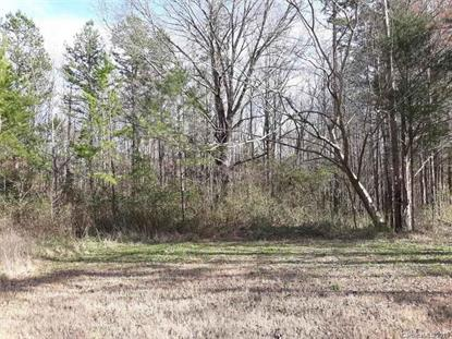000 Green Road Stanley, NC MLS# 3535505