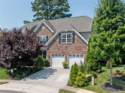 18303 Lippards Hunt Court, Charlotte, NC