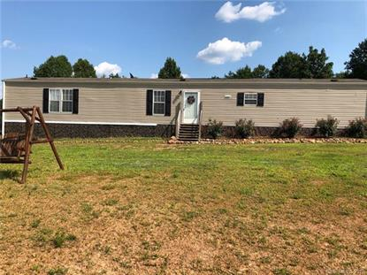 123 Causby Hoyle Road Casar, NC MLS# 3536342