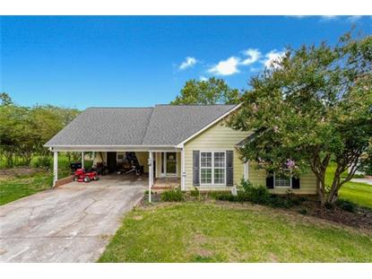 103 Red Oak Court Gastonia, NC MLS# 3536618