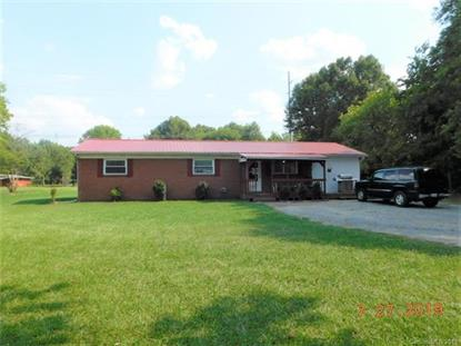 8102 Indian Trail Fairview Road Indian Trail, NC MLS# 3536706