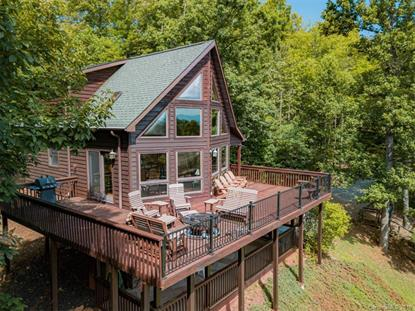 182 Mountain Lookout Drive Bostic, NC MLS# 3537099