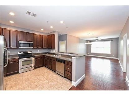 1000 Woodlawn Road Charlotte, NC MLS# 3537948