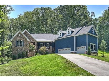 221 Logan Crossing Drive Davidson, NC MLS# 3538139