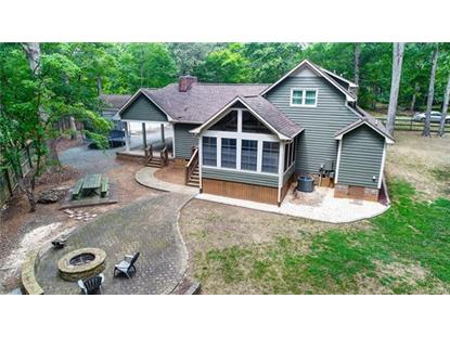 3021 Low Gap Road Waxhaw, NC MLS# 3538295