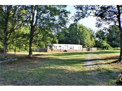 5220 Lee Massey Road Waxhaw, NC MLS# 3538419