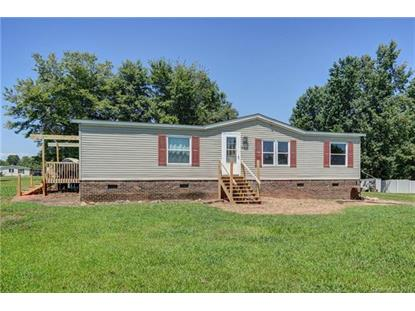 232 Summertree Drive Troutman, NC MLS# 3538482