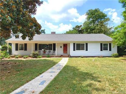503 Picadilly Circle Gastonia, NC MLS# 3538668