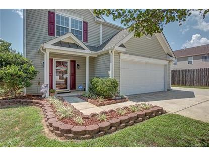 4279 Everest Drive Gastonia, NC MLS# 3538687