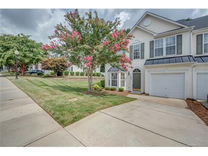 1820 Robinwood Village Drive Gastonia, NC MLS# 3539866